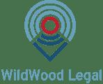 Wildwood Legal